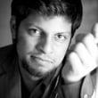 Syed Saad Hashmi