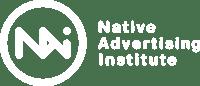 Nai-logo_400x172_white_V