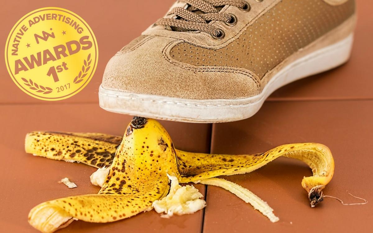 BananaMistakes-1