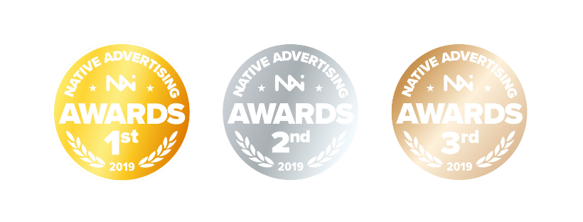 NAI-Awards-#1