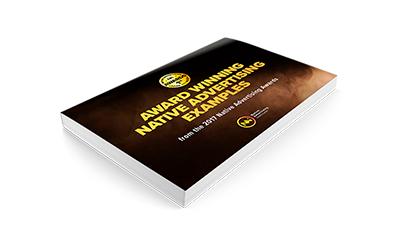 native-advertising-awards-examples-2017
