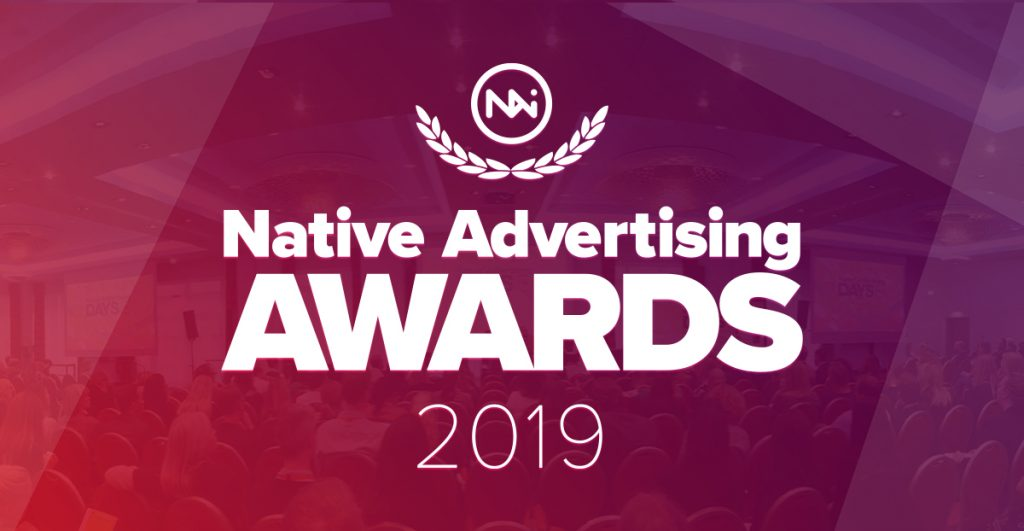 nativeadvertisingawards19-1024x531